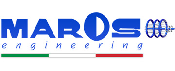 Maros Engineering