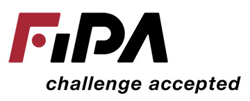 FIPA challange accepted