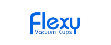 Flexy Vacuum Cups